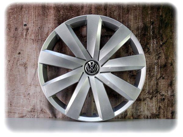 Original gebraucht VW Passat Radzierblende (1 Stk.) 16 Zoll - Räder Zubehör - 3G0601147