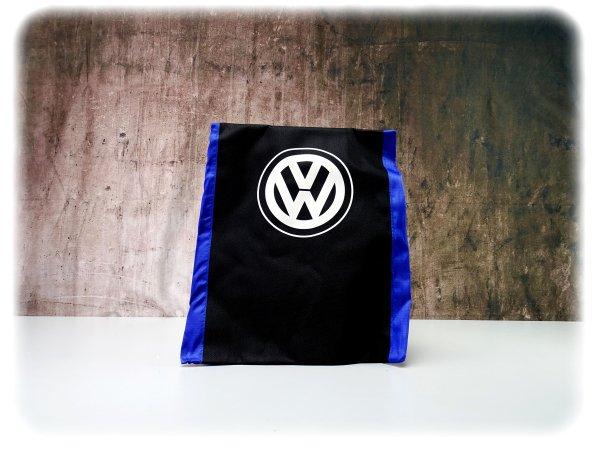 Original Volkswagem Rädertaschen (4 Stk.) - Räder Zubehör - 000073900E