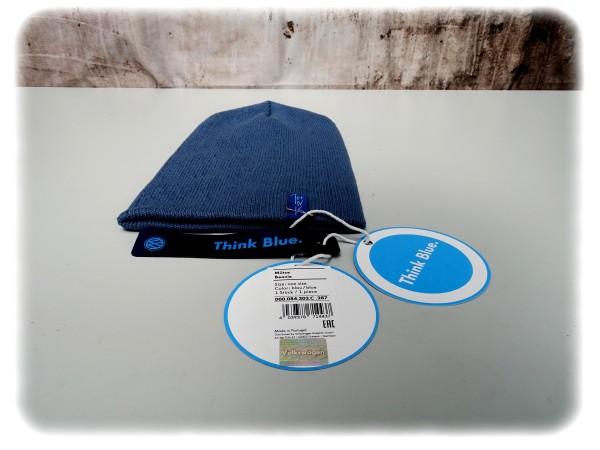 """Original Volkswagen """"Think Blue"""" Mütze - Bekleidung - 000084303C 287"""