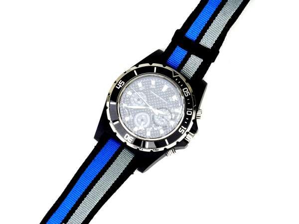 Original Volkswagen Armbanduhr - Accessoires - 5GV050800 041