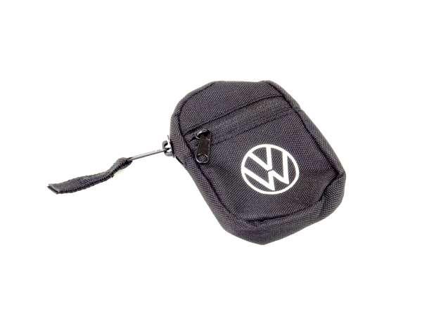 Original Volkswagen - RFID-Schutz-Tasche - 1H2087402