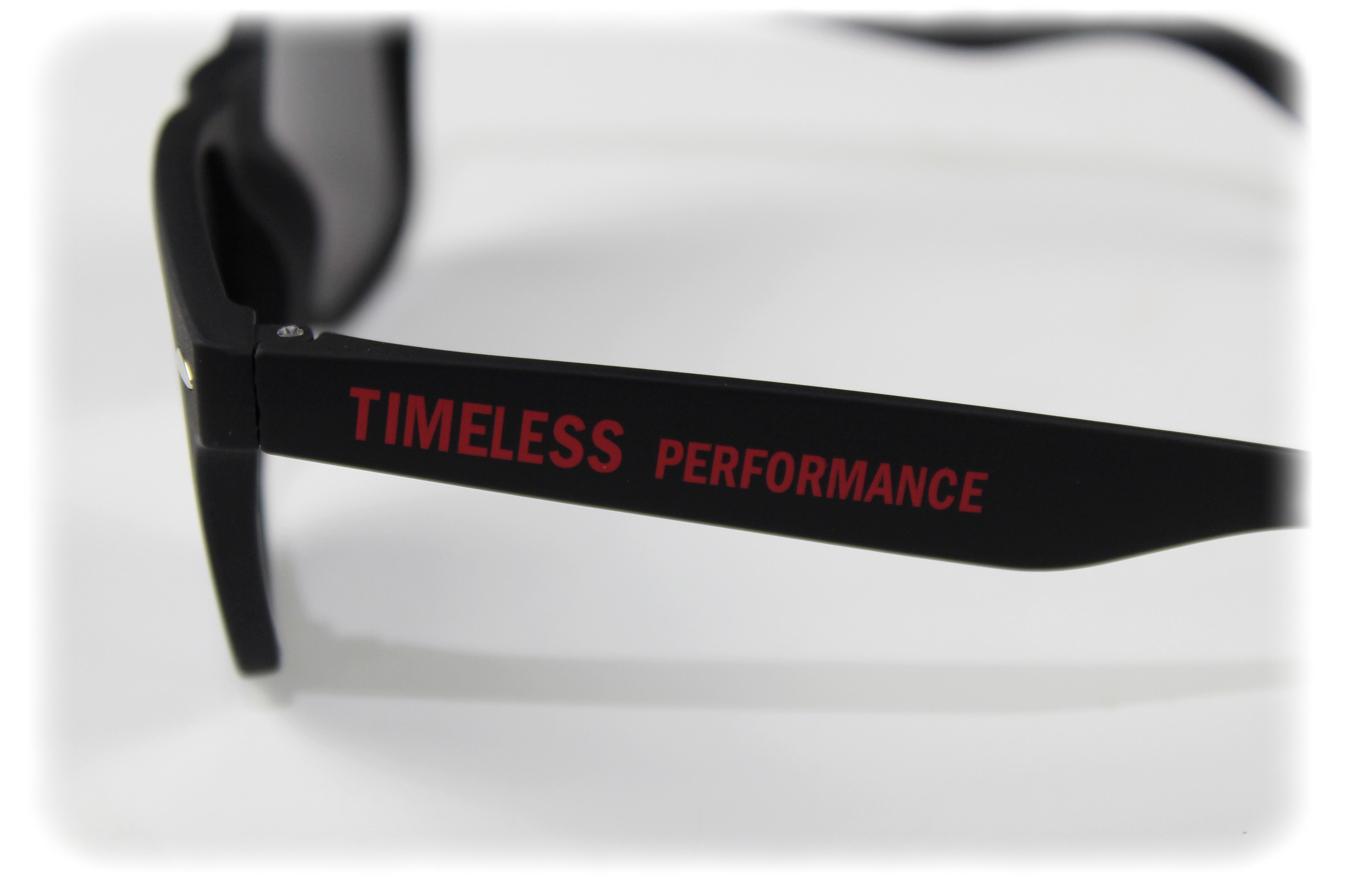 ORIGINALE VOLKSWAGEN GTI Occhiali da sole-Timeless performance 5ka087900