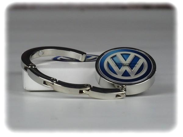 Original Volkswagen Halter für Handtaschen - 000087811A