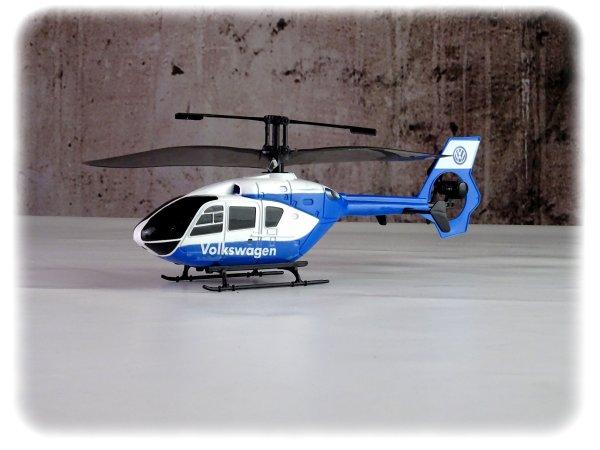 Original Volkswagen RC-Hubschraube - Spielzeug - 000099315B 084